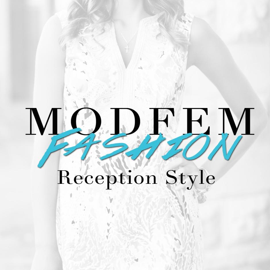 ModFem Fashion