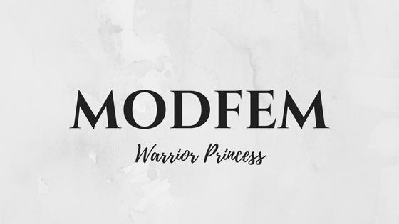 ModFem